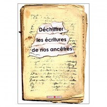 dechiffrer-les-ecritures-de-nos-ancetres