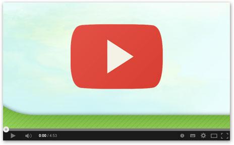 Généaquiz : vidéo