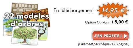 14,95 Eur en téléchargement