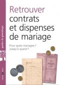 retrouver-contrats-et-dispenses-de-mariage