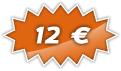 12 Eur