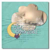 D couvrez le pack de 50 word arts blog de studio scrap for Chut bebe dort pancarte