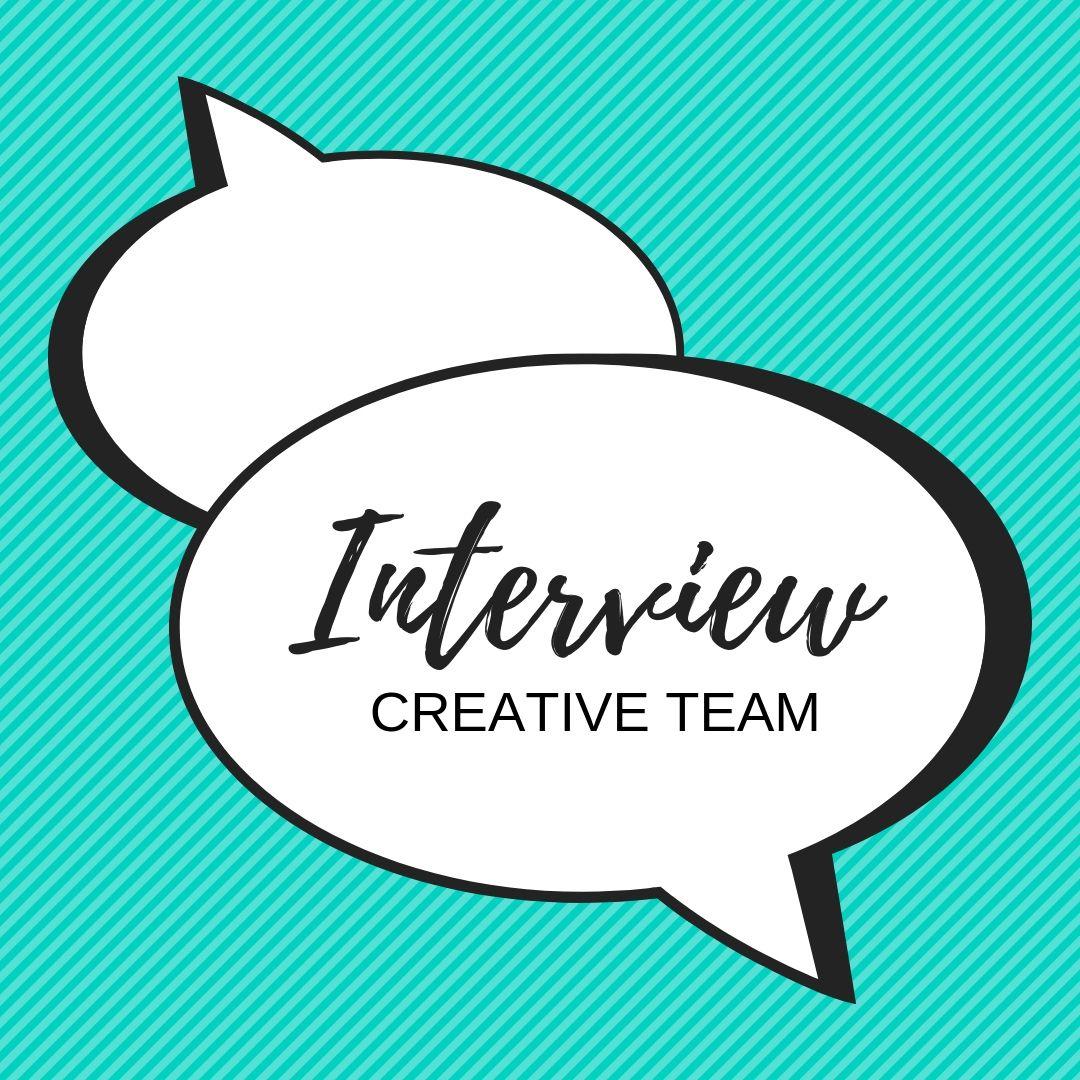 interview des membres de la CT Studio-Scrap