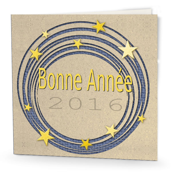 http://op.cdip.fr/img/studio-scrap/mailing/carte-bonne-annee.jpg